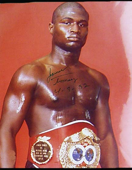 James_Toney.jpg